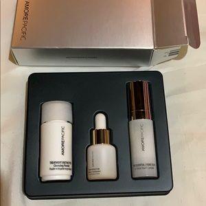 AmorePacific skin products